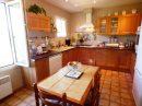 171 m² 8 pièces Maison