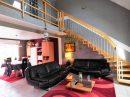 6 pièces  133 m² Maison