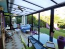 124 m² Maison 6 pièces