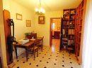 Maison  220 m² 9 pièces