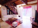 Maison   9 pièces 220 m²