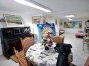 64 m² 2 pièces  Maison