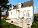 143 m²  Maison 6 pièces
