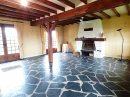7 pièces 176 m²  Maison