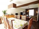 125 m²  7 pièces Maison