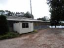 Immobilier Pro 765 m²  0 pièces