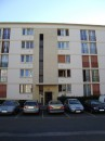 Appartement 71 m²  4 pièces