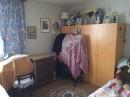 Appartement 79 m² 3 pièces Fécamp