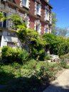 Appartement  Le Havre Félix Faure 7 pièces 183 m²