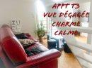 Appartement 71 m² Le Havre  4 pièces