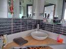 Maison  Guidel Campagne 4 pièces 67 m²
