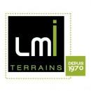 Terrain  Guidel  0 m²  pièces