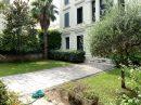 Appartement  Cannes Basse Californie 75 m² 3 pièces