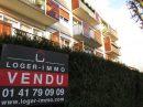 Appartement  Le Perreux-Sur-Marne  3 pièces 54 m²