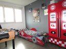84 m² Le Perreux-Sur-Marne  Appartement 4 pièces