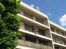 Appartement Saint-Maur-des-Fossés  55 m² 2 pièces