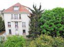 Appartement Le Perreux-Sur-Marne  57 m² 3 pièces