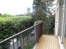 Le Perreux-Sur-Marne Foch  3 pièces 54 m² Appartement