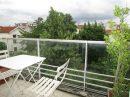 Appartement 61 m² Le Perreux-Sur-Marne  3 pièces