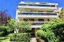 Appartement  5 pièces 117 m² Le Perreux-Sur-Marne