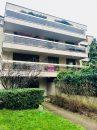 5 pièces 117 m² Le Perreux-Sur-Marne  Appartement