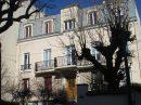 Immeuble  Le Perreux-Sur-Marne   pièces 213 m²