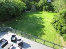 Le Perreux-Sur-Marne CENTRE VILLE Maison 10 pièces 300 m²