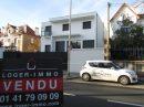 10 pièces 300 m² Maison  Le Perreux-Sur-Marne CENTRE VILLE