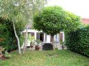 130 m² Maison Bry-sur-Marne  6 pièces