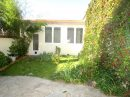 Maison  Le Perreux-Sur-Marne  4 pièces 95 m²