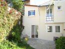 4 pièces Le Perreux-Sur-Marne  Maison  95 m²