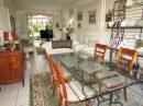 9 pièces Saint-Maur-des-Fossés  233 m² Maison