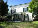 Saint-Maur-des-Fossés  Maison 9 pièces  233 m²