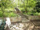 7 pièces Bry-sur-Marne Pont de Bry 180 m² Maison