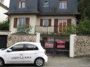 Bry-sur-Marne Pont de Bry 7 pièces 180 m² Maison