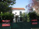 Le Perreux-Sur-Marne  Maison 125 m²  6 pièces