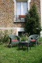9 pièces   Maison 210 m²