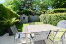 Maison 96 m² 5 pièces Le Perreux-Sur-Marne