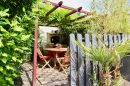Maison 62 m² Joinville-le-Pont  3 pièces