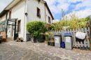 Maison Joinville-le-Pont  62 m² 3 pièces