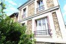 Maison 120 m² Le Perreux-Sur-Marne  5 pièces