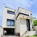 Maison 200 m² Bry-sur-Marne PEPINIERE 7 pièces