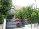 Maison Le Perreux-Sur-Marne  175 m² 6 pièces