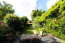 6 pièces Maison Le Perreux-Sur-Marne   175 m²
