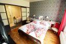 Maison 170 m² Bry-sur-Marne  8 pièces