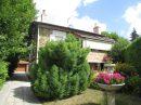 Maison 145 m² Le Perreux-Sur-Marne  6 pièces