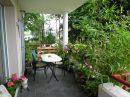 Appartement  Ranspach-le-Bas  4 pièces 91 m²