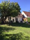 Maison  Saint-Louis saint-louis 92 m² 6 pièces