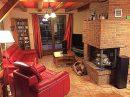 135 m² Franken  5 pièces  Maison