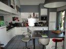 Maison Audincourt  185 m² 6 pièces